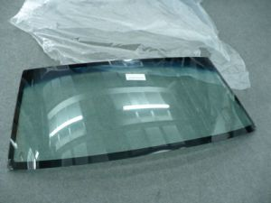 Auto Glass Windshield for Vehicle