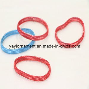 High Quality and Best Price Elastic Rubber Band (YY-01-050)