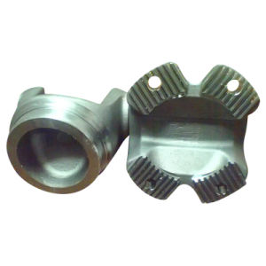 Flang Yokes for Heavy Duty Truck with Competitive Price