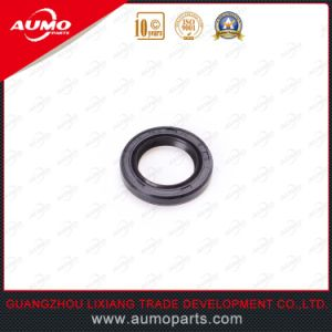 Gy50 Crankshaft Oil Seal for Motorcycle Parts pictures & photos