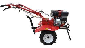 1W G--7.5 188f, 10.2HP Diesel Mini Tiller