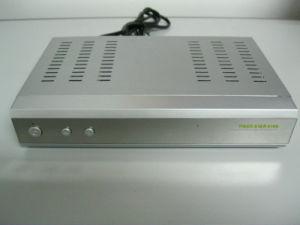 DVB-S (SP-S8004-FTA)