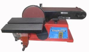 Woodworking Machine/Woodworking Machinery