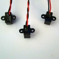 Zero Power Magnetic Sensor (WG214) , Water Meter, Flowmeter, Heat Meter, Energy Meter, Gas Meter, Liquid Level Sensor pictures & photos