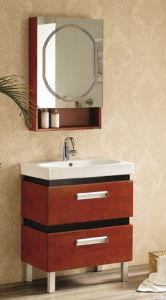 Modern Style /Bathroom Cabinet/Vanity (KA946)