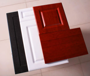 15mm MDF Board Melamine MDF Board