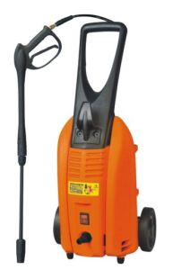 CE GS Certificate 1800W 110bar Pressure Cleaner (QL-3100B) pictures & photos