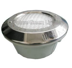 PAR56 LED Fitting with Stainess Steel Cover (PAR56-SS) pictures & photos