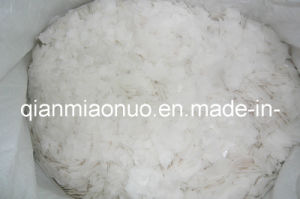 Sodium Hydroxide (caustic soda) Pearls 99% pictures & photos
