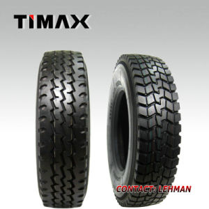 Dump Heavy Duty Truck Tyre (13r22.5) pictures & photos