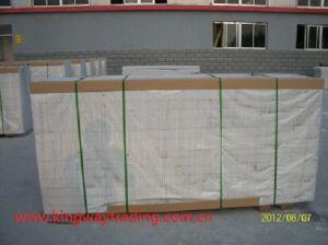 Alc Panel