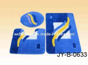 Bath Rug (JY-B-0633)