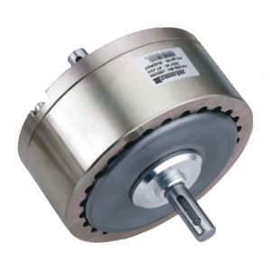 Hb Series Standard Magnetic Hysteresis Brakes for High Speed Winding Device pictures & photos