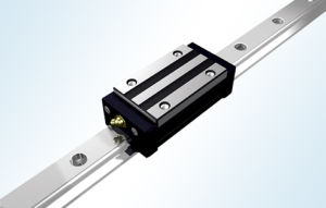 Linear Guide (GGB65) Linear Bearing pictures & photos