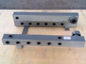 Verdeler for Floor Heating System (EWS10006)