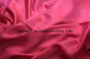 Satin/Satin Fabric