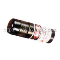 Straight line Laser (EL650xx)