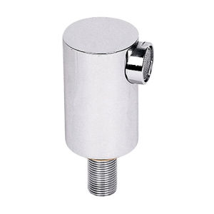 Faucet Fittings (AB-7023) pictures & photos