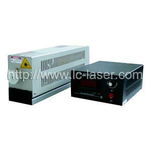 Laser Veiling (EP532-xxx)
