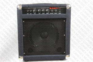 Bass Amplifier (B310) /Bass Amplifier/Guitar Amplifier pictures & photos