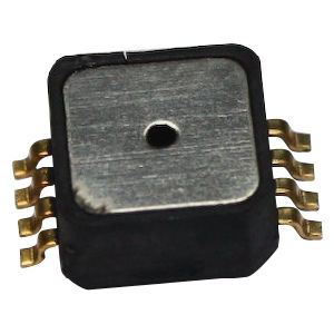 Map H -Series Pressure Sensor Chip pictures & photos