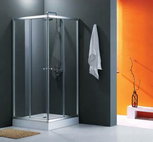 Shower Room (OAC4)