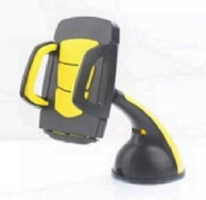 Anti Fall Automobile Mobile Phone Support