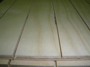 Pine Floor Plywood pictures & photos
