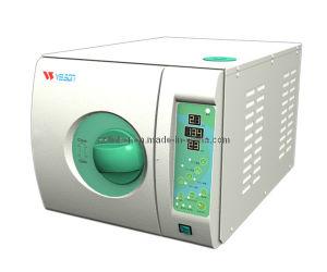 Class B Ys-3PV-12L-I Autoclave/Yeson Autoclave/Cheap Autoclave pictures & photos