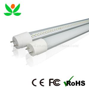 Dimmer T8 LED Tubes (GL-DL-T8-120N-Dimmerable)