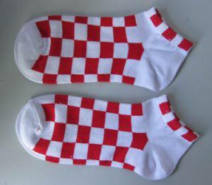 Women′s Sock