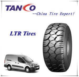Tianfu Brand LTR Tyre 5.00r12lt-8pr pictures & photos