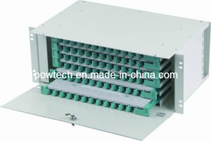 Optical Distribution Frame (CE, SGS, ISO certified) pictures & photos