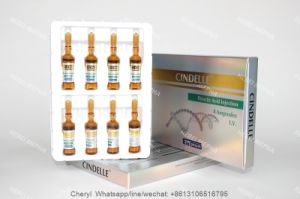 Glutathione Injection German Brand Beauty&Whitening pictures & photos