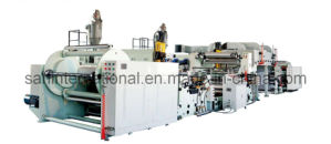 China High-Speed PE Coating Machine Price Sale pictures & photos