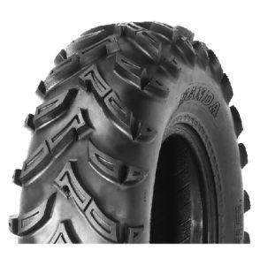 ATV Tire P377