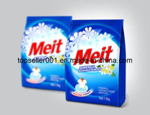 Hand Washing Powder Detergent pictures & photos