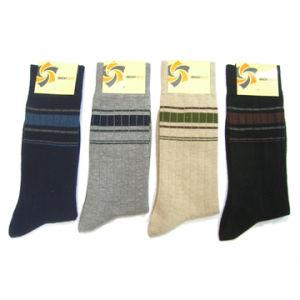 Men′s Socks