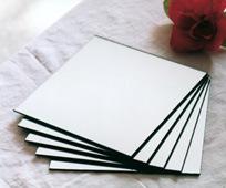 3mm Float Aluminum Mirror, Aluminum Mirror pictures & photos