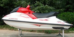 800CC Jet Ski
