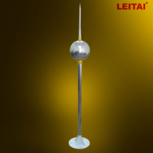 Lightning Rod(TNR-QB)