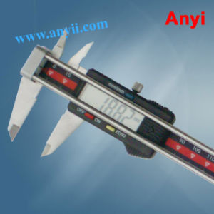 Protective Device Digital Caliper pictures & photos