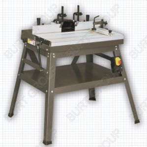 Big Cast Iron Router Table (RT014) pictures & photos