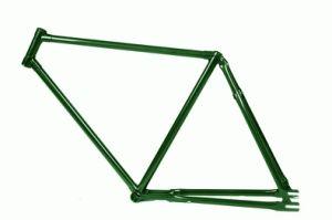 Bike Parts (FY-3)