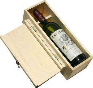 Wine Box (ZD-41)