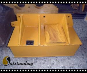 Bulldozer Parts SD32 Oil Cooler 175-03-C2001A