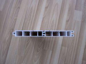 PVC Panel (3) pictures & photos