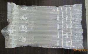Air Bags D105 Ml1910 1665 D104 ML2010