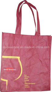 Green Bag (MS-G5020)