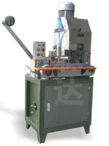 Crimping Machine (YH-005C) pictures & photos